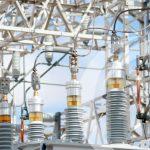 Монтаж и наладка электрооборудования